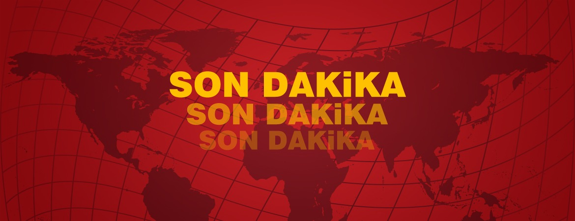 D Optik San.ve Dış.Tic.ltd.şti.