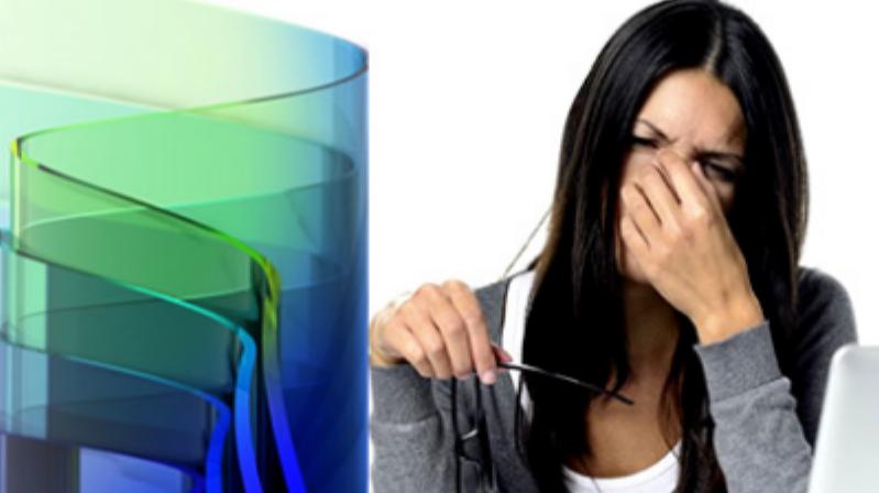 Yeni Blue Teknoloji Camların ET (Antirefle) Camlardan Farkı