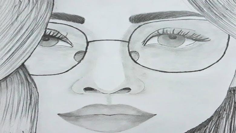 Optisyen Müslime Yavuz: Gözlük Takmak Kusur Değildir