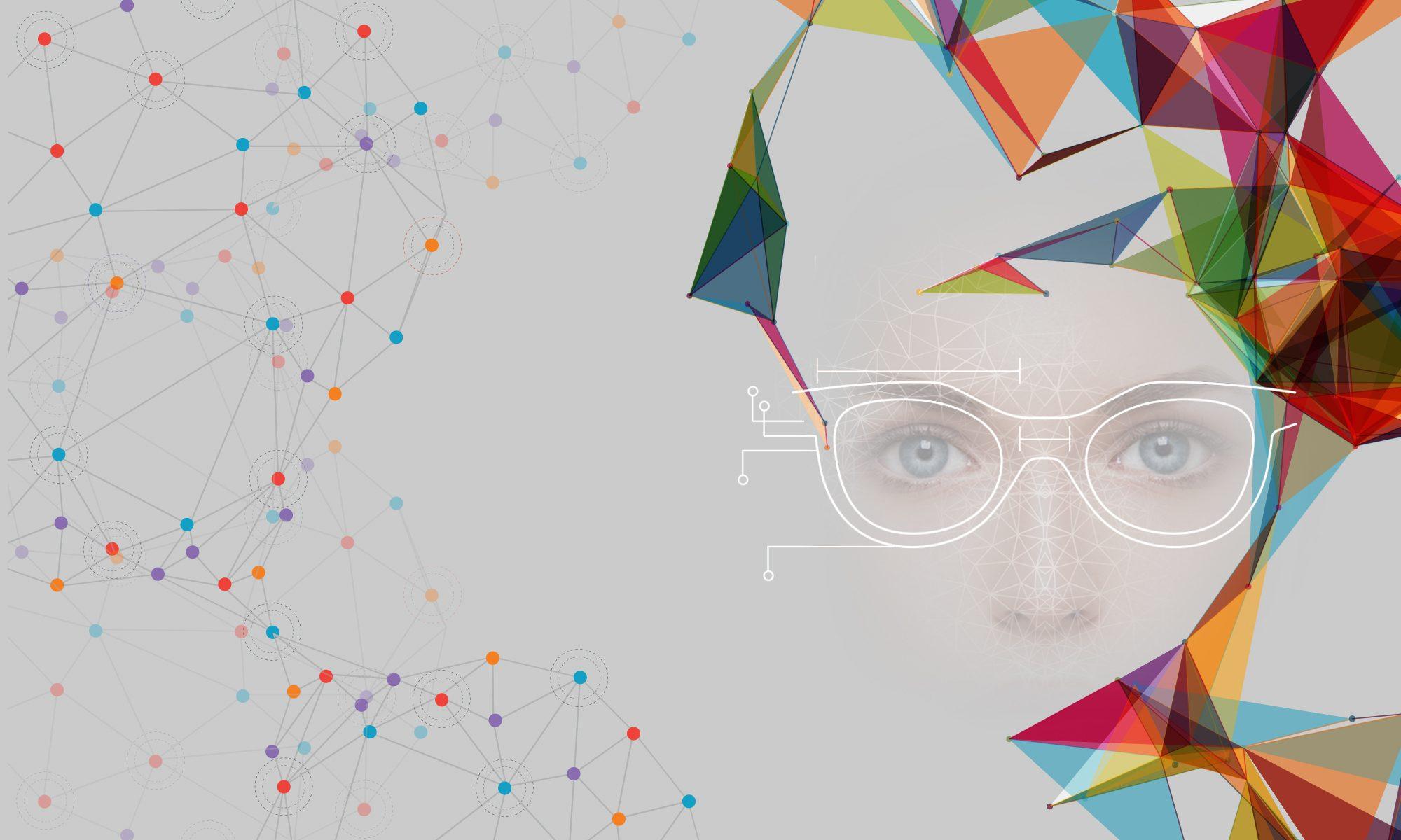 08.05.2019 Hayalimdeki Gözlük Tasarım Yarışması Başlattık