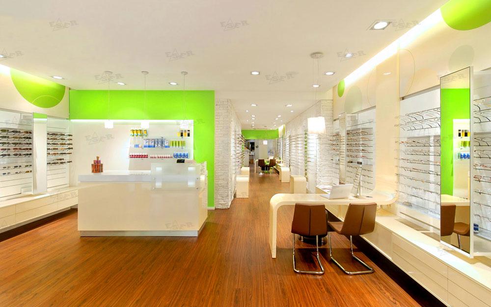 Yeni Açılacak Optik Mağazaya Ürün Seçimi Nasıl Olmalı?