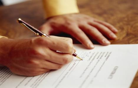 Optisyen Mesul Müdür İş Sözleşmesi Nasıl Olmalıdır?