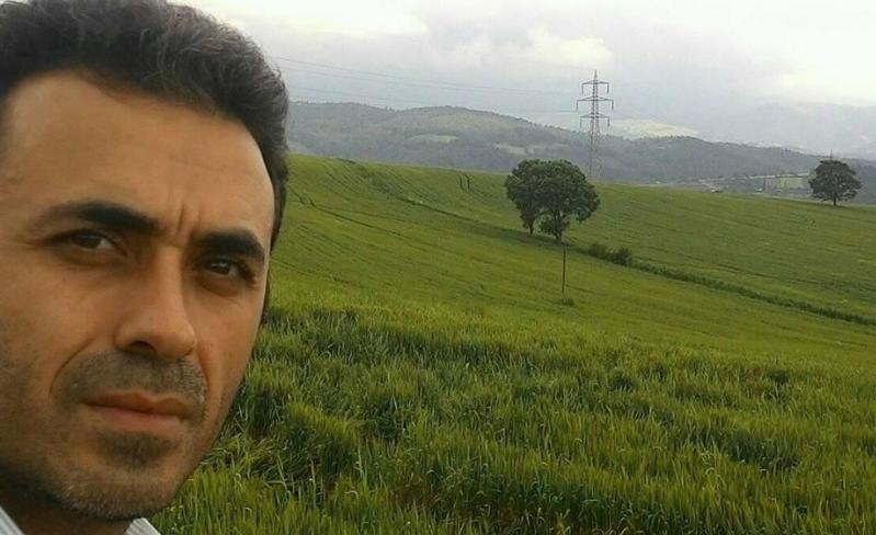 Optisyen Mustafa ÖZBEK: Oda Nedir?