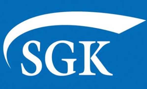 SGK'lı Hastalara Fark Almadan Gözlük Vermek Zorunda Mıyız?