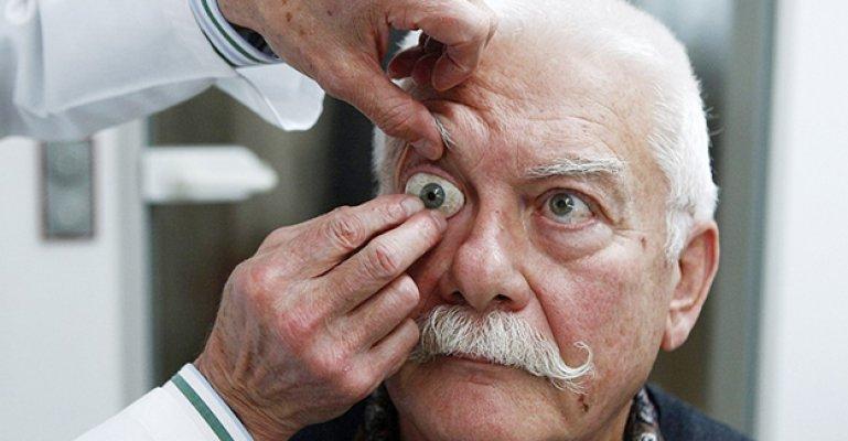 Tek Gözü Görmeyen Kişi Progresif Cam Kullanabilir Mi?