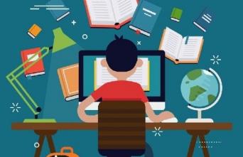 Optisyenlik Öğrencileri İçin 13 Ekim'de Başlıyor