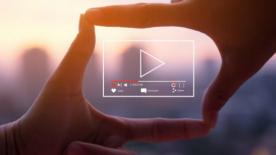 TOGB Bilgilendirme Videoları Paylaşıyor