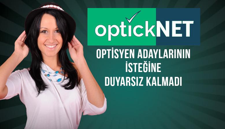Optik Paket Programları Hakkında