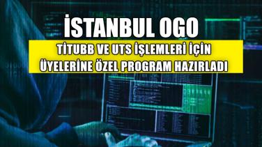 İstanbul OGO Yine Farkını Ortaya Koydu